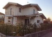 Villa in vendita a Azzano Decimo, 5 locali, zona Località: Azzano Decimo, Trattative riservate | Cambio Casa.it