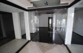 Negozio / Locale in affitto a Montevarchi, 1 locali, zona Zona: Centro, prezzo € 1.300 | Cambio Casa.it