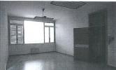 Ufficio / Studio in affitto a Montevarchi, 3 locali, zona Zona: Ipercoop, prezzo € 640 | Cambio Casa.it
