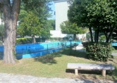 Appartamento in affitto a Silvi, 2 locali, zona Zona: Silvi Marina, prezzo € 320   Cambio Casa.it