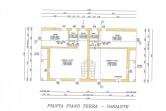Villa Bifamiliare in vendita a Lozzo Atestino, 4 locali, prezzo € 130.000 | CambioCasa.it