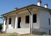 Villa in vendita a Lozzo Atestino, 5 locali, prezzo € 160.000 | CambioCasa.it