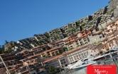 Appartamento in vendita a Duino-Aurisina, 3 locali, zona Zona: Sistiana, prezzo € 690.000 | Cambio Casa.it