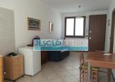 Appartamento in vendita a Jesolo, 2 locali, prezzo € 129.000   Cambio Casa.it