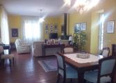 Villa in vendita a Posta Fibreno, 5 locali, Trattative riservate | Cambio Casa.it