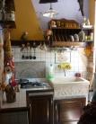 Appartamento in vendita a Frabosa Sottana, 3 locali, zona Località: Prato Nevoso, prezzo € 85.000 | Cambio Casa.it
