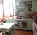 Villa in vendita a Villa Bartolomea, 2 locali, zona Località: Villa Bartolomea, Trattative riservate | Cambio Casa.it