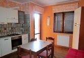 Appartamento in affitto a Silvi, 2 locali, zona Zona: Silvi Marina, prezzo € 280 | Cambio Casa.it