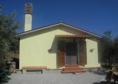 Villa in vendita a Gaiole in Chianti, 3 locali, zona Zona: Monte Luco, prezzo € 150.000 | CambioCasa.it