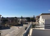 Appartamento in vendita a Terrasini, 2 locali, zona Località: Terrasini, prezzo € 330 | CambioCasa.it