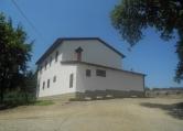 Villa in vendita a Gaiole in Chianti, 8 locali, zona Zona: Monte Luco, prezzo € 395.000 | CambioCasa.it