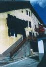 Appartamento in vendita a Folgaria, 3 locali, zona Zona: Serrada, prezzo € 168.000 | CambioCasa.it