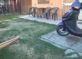Appartamento in affitto a Masi, 2 locali, prezzo € 350 | Cambio Casa.it