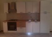 Appartamento in affitto a Masi, 3 locali, prezzo € 400 | Cambio Casa.it