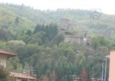 Appartamento in vendita a Castel San Niccolò, 2 locali, zona Località: Castel San Niccolò - Centro, prezzo € 100.000 | CambioCasa.it