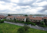 Appartamento in vendita a Brugherio, 2 locali, zona Località: Brugherio - Centro, prezzo € 89.000 | Cambio Casa.it