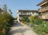 Appartamento in vendita a Illasi, 3 locali, zona Località: Illasi, prezzo € 138.000 | CambioCasa.it