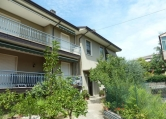 Appartamento in vendita a Illasi, 3 locali, zona Località: Illasi, prezzo € 159.000 | Cambio Casa.it