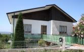 Villa in vendita a Sarmede, 4 locali, zona Zona: Montaner, Trattative riservate | Cambio Casa.it