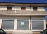 Negozio / Locale in vendita a Illasi, 9999 locali, zona Località: Illasi, prezzo € 140.000 | Cambio Casa.it