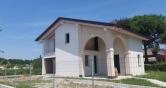 Villa in vendita a Curtarolo, 4 locali, zona Zona: Pieve, prezzo € 270.000 | Cambio Casa.it