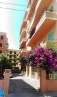 Appartamento in vendita a Milazzo, 4 locali, zona Località: Milazzo - Centro, prezzo € 135.000 | Cambio Casa.it