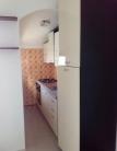 Appartamento in vendita a Silvi, 2 locali, zona Zona: Silvi Marina, prezzo € 75.000 | Cambio Casa.it