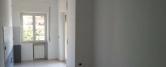 Appartamento in affitto a Napoli, 3 locali, zona Località: San Carlo Arena / Capodimonte, prezzo € 750   Cambio Casa.it