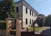 Villa in vendita a Venezia, 5 locali, zona Località: Mestre, prezzo € 460.000 | Cambio Casa.it