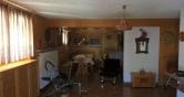 Villa in vendita a Sfruz, 6 locali, Trattative riservate | CambioCasa.it