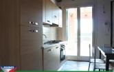 Appartamento in vendita a Veronella, 4 locali, zona Zona: San Gregorio, prezzo € 125.000 | Cambio Casa.it