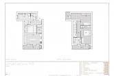 Attico / Mansarda in vendita a Loreggia, 3 locali, zona Località: Loreggia - Centro, prezzo € 155.000 | Cambio Casa.it