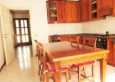 Villa a Schiera in vendita a Cavezzo, 6 locali, zona Località: Cavezzo - Centro, prezzo € 248.000   Cambio Casa.it