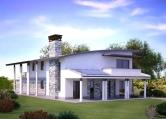 Terreno Edificabile Residenziale in vendita a Rovigo, 9999 locali, zona Zona: Mardimago, prezzo € 28.000   Cambio Casa.it