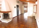 Attico / Mansarda in affitto a Cavezzo, 6 locali, zona Località: Cavezzo, prezzo € 500   Cambio Casa.it