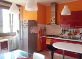 Appartamento in vendita a Este, 4 locali, zona Località: Este, prezzo € 125.000   Cambio Casa.it
