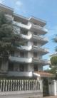 Appartamento in vendita a Silvi, 3 locali, zona Zona: Silvi Marina, prezzo € 75.000 | Cambio Casa.it