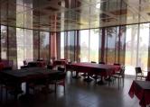 Immobile Commerciale in affitto a Castello di Godego, 9999 locali, prezzo € 1.800   Cambio Casa.it