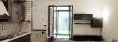 Appartamento in affitto a Napoli, 2 locali, zona Località: Arenella, prezzo € 670 | Cambio Casa.it