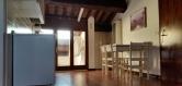 Appartamento in affitto a Este, 3 locali, zona Località: Este - Centro, prezzo € 380 | CambioCasa.it