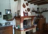 Villa in vendita a Cartura, 7 locali, zona Località: Cartura - Centro, prezzo € 290.000 | Cambio Casa.it
