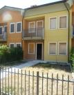 Villa a Schiera in vendita a Monteforte d'Alpone, 6 locali, zona Zona: Brognoligo, prezzo € 165.000   CambioCasa.it
