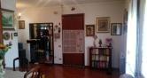 Appartamento in vendita a Loreggia, 3 locali, zona Località: Loreggia, prezzo € 110.000 | CambioCasa.it
