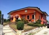 Villa in vendita a Zimella, 5 locali, zona Zona: Bonaldo, prezzo € 299.000   Cambio Casa.it