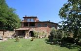 Villa in vendita a Montevarchi, 8 locali, zona Zona: Levane, prezzo € 420.000 | Cambio Casa.it