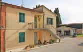 Villa Bifamiliare in vendita a Torrita di Siena, 5 locali, prezzo € 240.000 | Cambio Casa.it