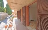 Appartamento in vendita a Sinalunga, 4 locali, zona Zona: Bettolle, prezzo € 120.000 | Cambio Casa.it