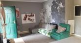 Appartamento in vendita a Lonato, 3 locali, zona Zona: Centenaro, prezzo € 165.000   Cambio Casa.it