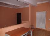 Appartamento in affitto a Mirandola, 2 locali, zona Località: Mirandola - Centro, prezzo € 450   CambioCasa.it