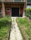 Appartamento in vendita a Lonato, 4 locali, zona Zona: Esenta, prezzo € 215.000 | CambioCasa.it